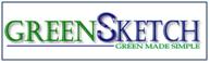 green-sketch